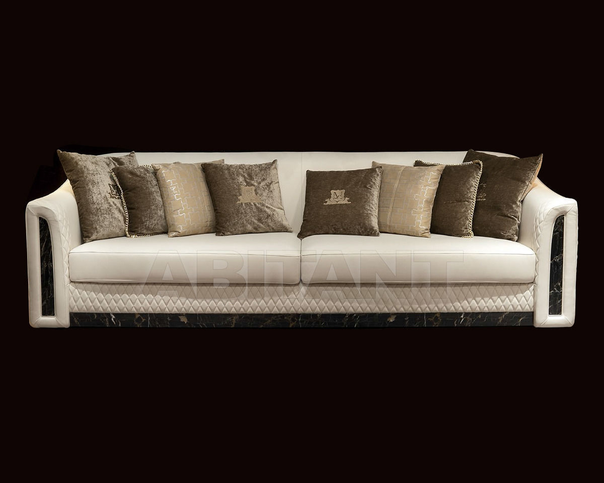 Диван FORMITALIA TIMELESS INTERIORS ROYAL SOFA
