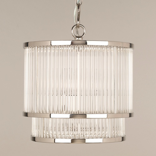 Люстра CHANDELIERS VAUGHAN DESIGNS