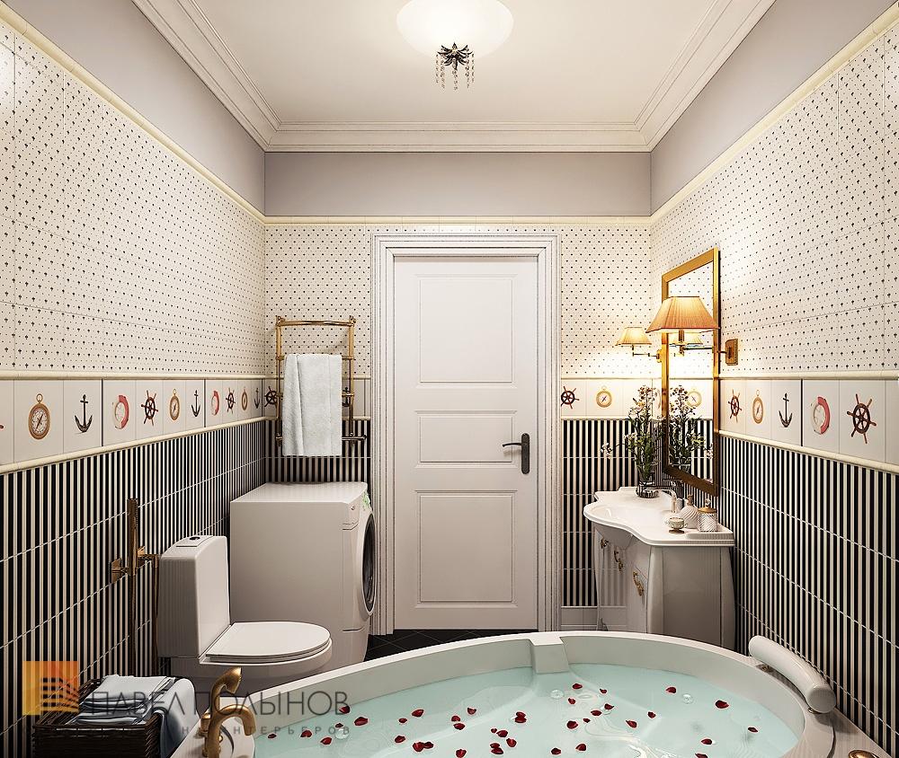 ванна комната 6 кв.м дизайн фото