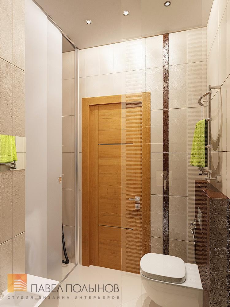 Двери для ванны и туалета купить