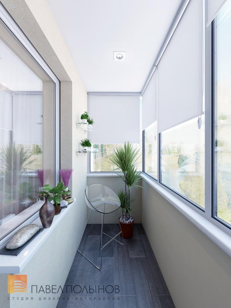 12 gambar terbaik tentang балкон di pinterest studios, deco,.