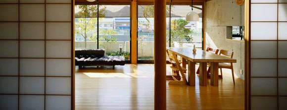 Правила создания дизайна интерьера в квартире