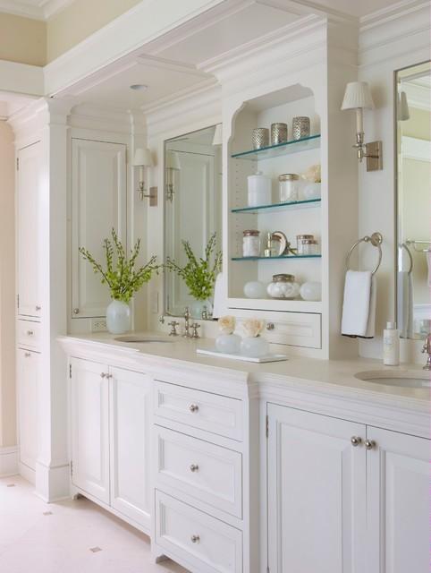 Способы быстро преобразить интерьер ванной