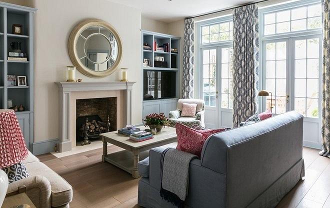 004_1111829f09d6717c_8488-w660-h416-b0-p0--traditional-living-room.jpg