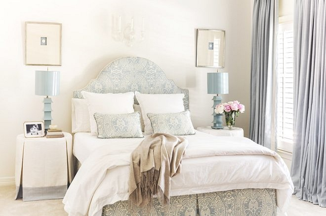 005_d031e7b9073d4165_2469-w660-h439-b0-p0--traditional-bedroom.jpg