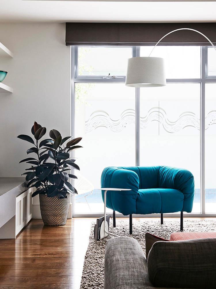 Простые дизайнерские приемы, которые украсят любой интерьер