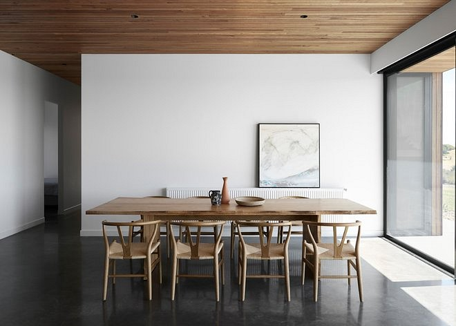 005_4061b8780c85781a_4177-w660-h472-b0-p0--contemporary-dining-room.jpg