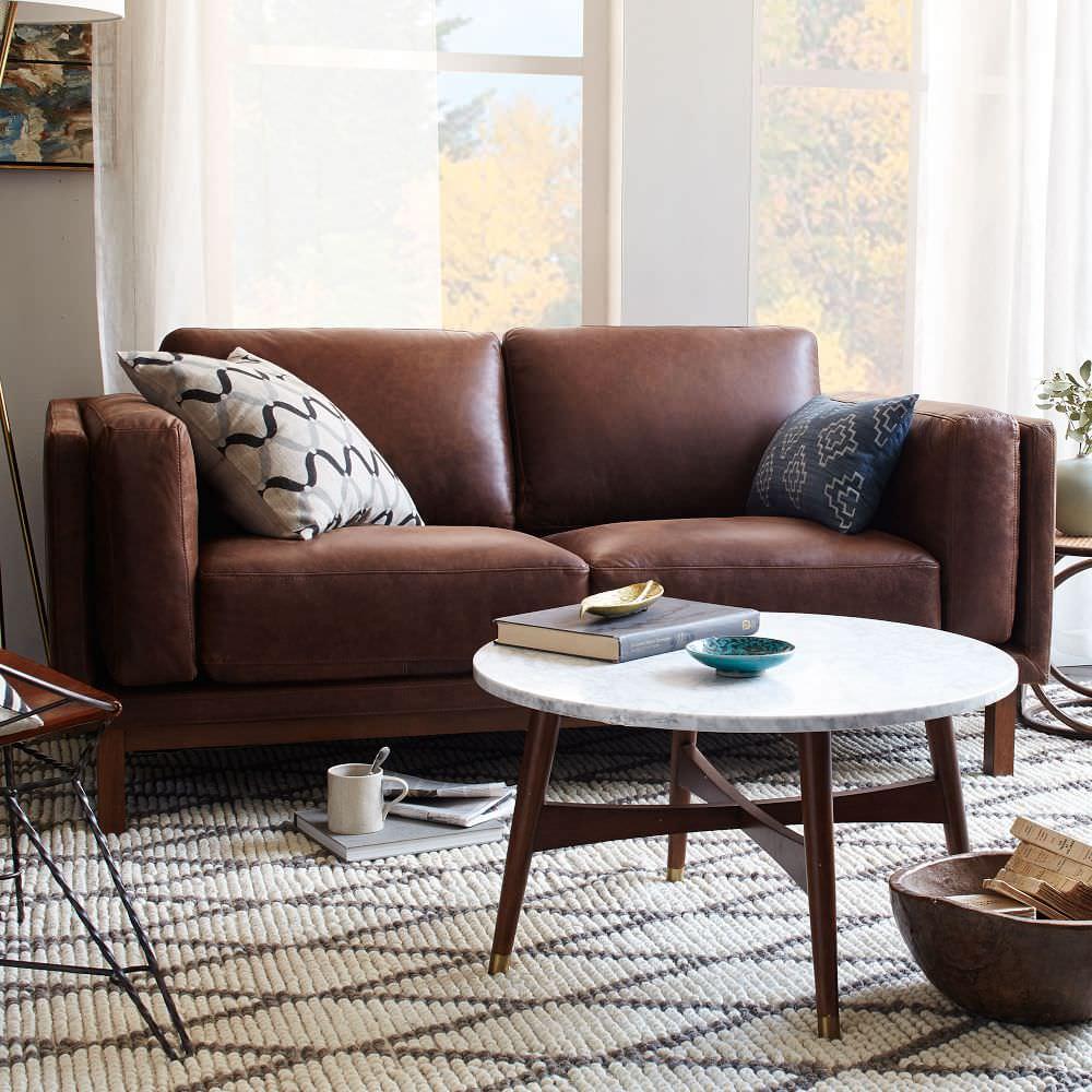 Предметы мебели, которые подойдут к любому интерьеру