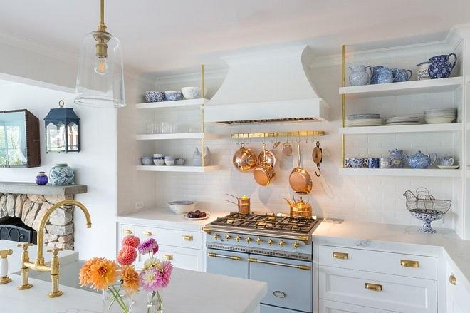 001_bd015bb00c76fd62_2064-w660-h439-b0-p0--transitional-kitchen.jpg